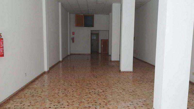 Local en venta en Cruce de Sardina, Santa Lucía de Tirajana, Las Palmas, Calle Francisco Torquemada, 86.000 €, 110 m2