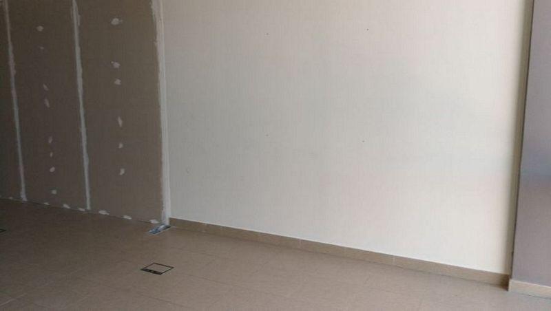 Oficina en venta en Tomares, Sevilla, Calle Ed Centris, 47.000 €, 72 m2