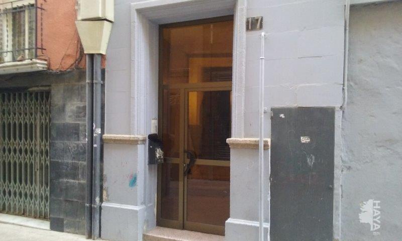 Piso en venta en Torre de Solanes, Lleida, Lleida, Travesía del Carmen, 37.194 €, 3 habitaciones, 1 baño, 80 m2