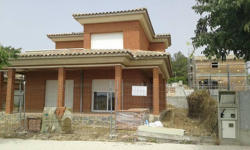 Casa en venta en La Nou de Gaià, Tarragona, Calle Sitgeta, 185.553 €, 4 habitaciones, 3 baños, 206 m2