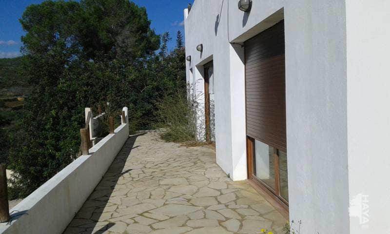 Casa en venta en Vespella de Gaià, Tarragona, Calle Margarita Xirgu, 208.886 €, 4 habitaciones, 2 baños, 64 m2