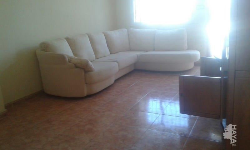 Casa en venta en Casa en Algorfa, Alicante, 81.345 €, 2 habitaciones, 2 baños, 67 m2