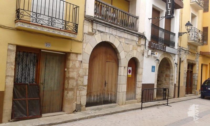 Local en venta en Sant Mateu, Sant Mateu, Castellón, Calle Historiador Beti, 50.867 €, 140 m2