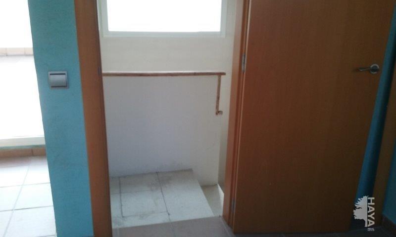 Piso en venta en Piso en Lleida, Lleida, 109.220 €, 1 baño, 46 m2