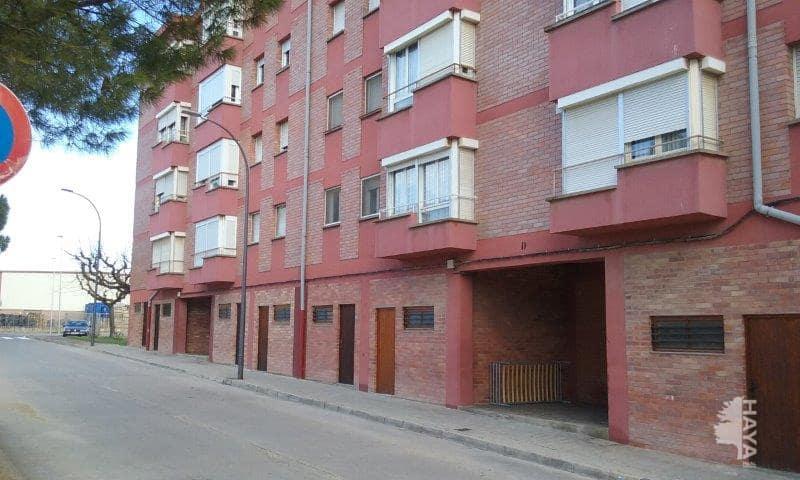 Piso en venta en Masia del Pedregal, Tàrrega, Lleida, Calle Sol Ixent, 72.981 €, 3 habitaciones, 1 baño, 89 m2