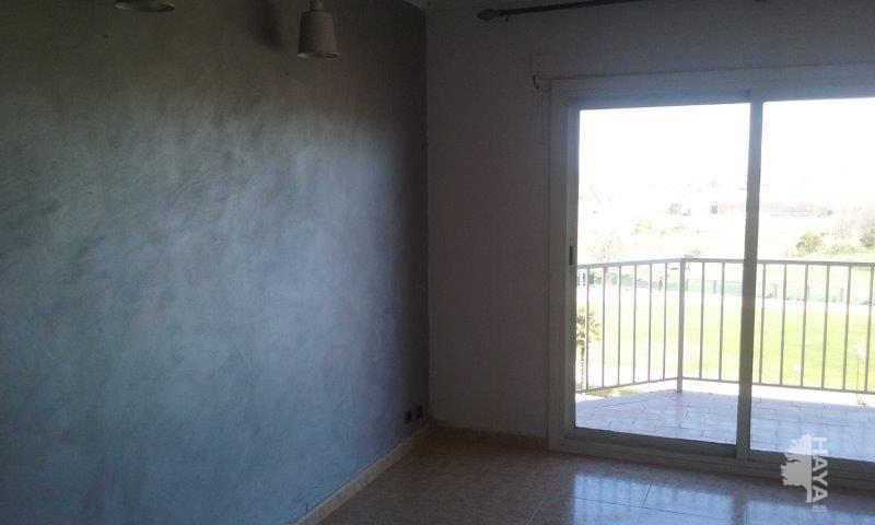 Piso en venta en Lleida, Lleida, Calle Sicoris, 78.010 €, 4 habitaciones, 1 baño, 101 m2