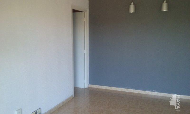 Piso en venta en Piso en Lleida, Lleida, 78.010 €, 4 habitaciones, 1 baño, 101 m2