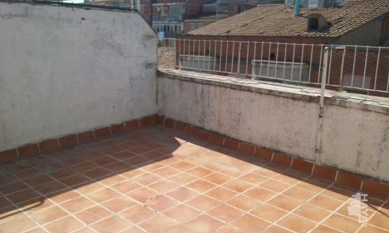 Piso en venta en Piso en Lleida, Lleida, 39.562 €, 2 habitaciones, 1 baño, 47 m2