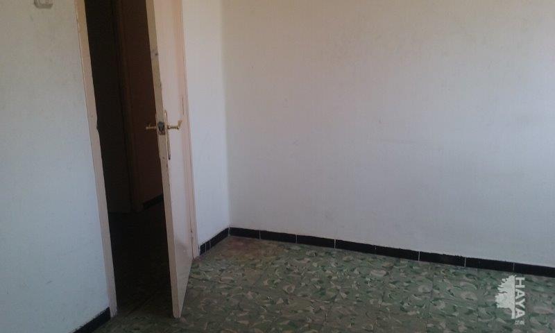 Piso en venta en La Mariola, Lleida, Lleida, Calle Music Vivaldi, 39.562 €, 2 habitaciones, 1 baño, 70 m2