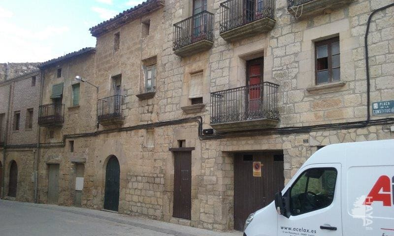 Casa en venta en Maials, Maials, Lleida, Plaza Constitución, 163.366 €, 1 baño, 681 m2