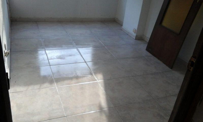 Piso en venta en Gijón, Asturias, Calle Pintor Manuel Medina, 179.900 €, 3 habitaciones, 2 baños, 88,56 m2