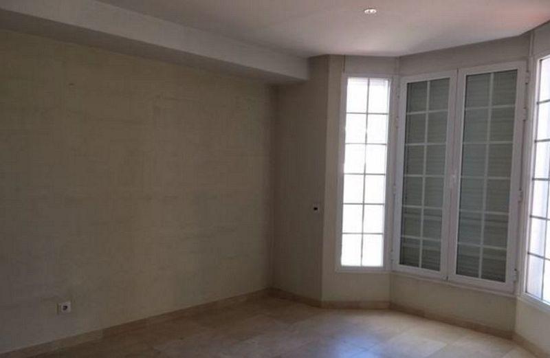 Piso en venta en Pozuelo de Alarcón, Madrid, Calle Melilla, 900.000 €, 5 habitaciones, 4 baños, 705,21 m2