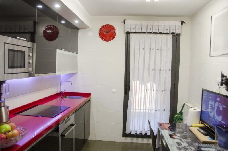 Piso en venta en  (vizcaya), Vizcaya, Calle Gorosibai, 190.000 €, 3 habitaciones, 2 baños, 93 m2