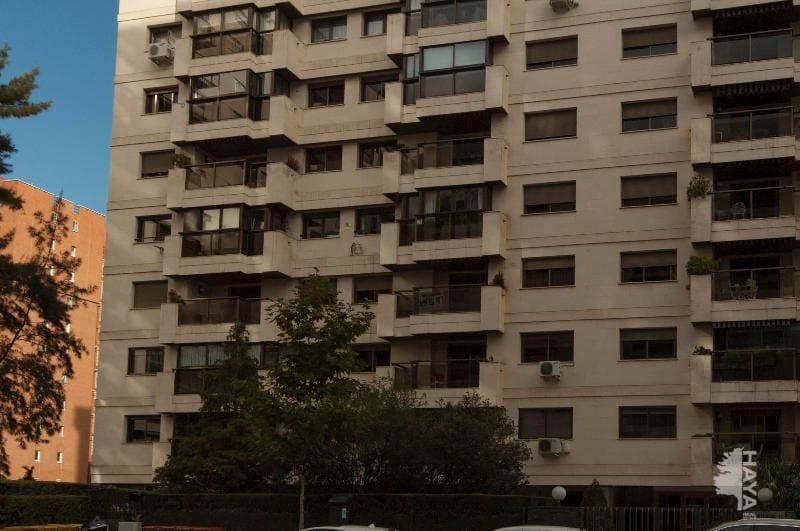 Parking en venta en Fuencarral-el Pardo, Madrid, Madrid, Calle Julio Palacios, 26.985 €, 33 m2
