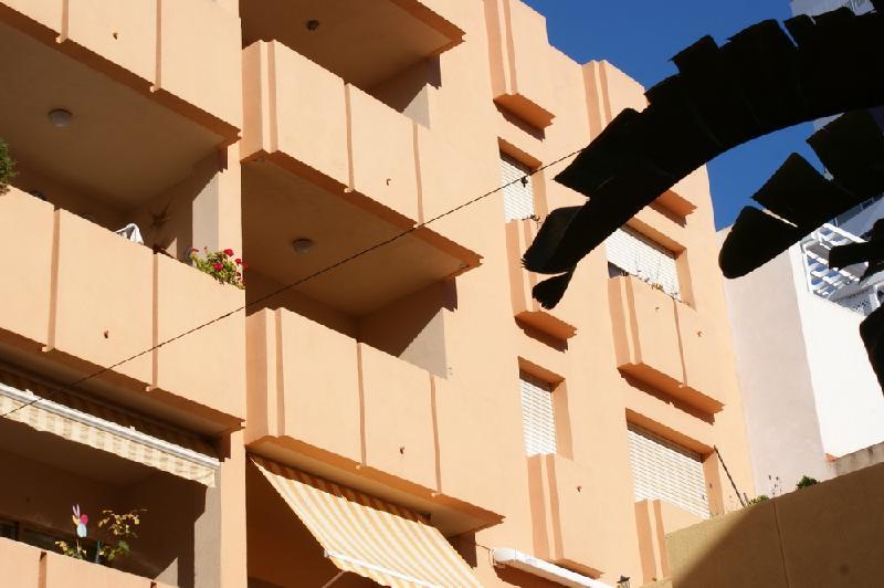 Piso en venta en Benicarló, Castellón, Calle Germans de Les Escoles Cristianes, 86.340 €, 4 habitaciones, 2 baños, 120 m2