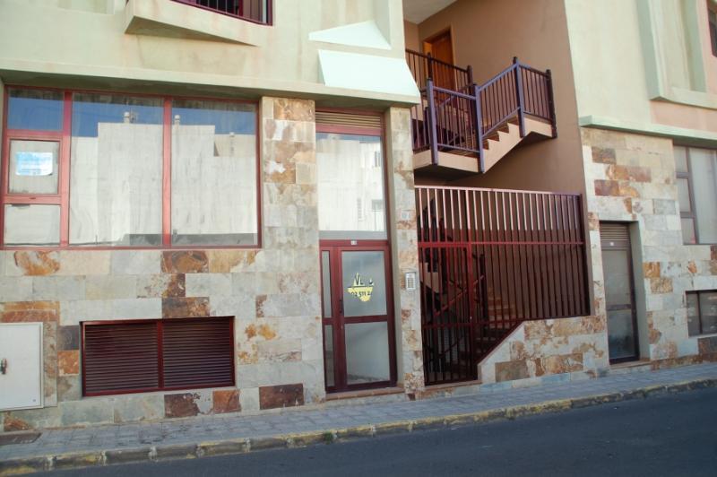 Local en venta en Ingenio, Las Palmas, Calle Velázquez, 37.000 €, 77 m2