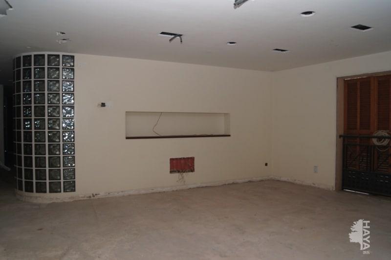 Piso en venta en Crist Rei, Inca, Baleares, Calle Miquel Mir, 200.620 €, 3 habitaciones, 2 baños, 122 m2