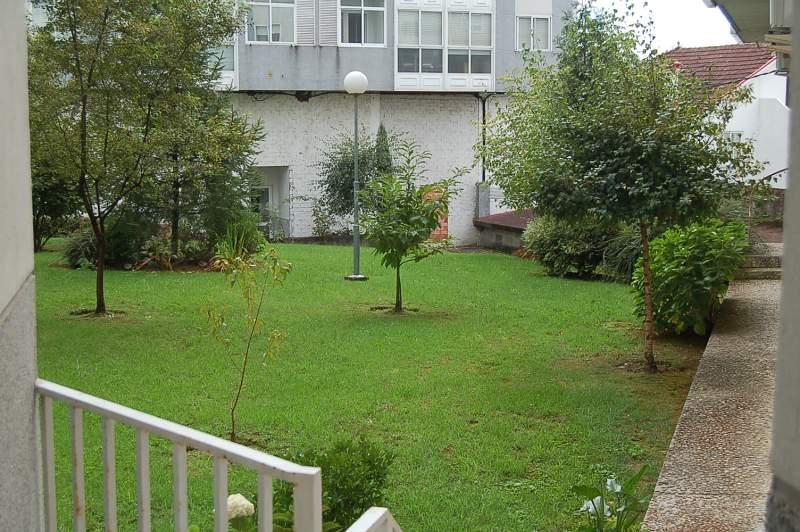 Piso en venta en Angoares, Ponteareas, Pontevedra, Calle Virgen de la Luz, 62.000 €, 2 habitaciones, 2 baños, 79 m2