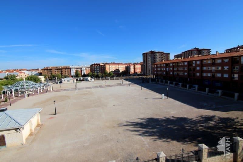 Parking en venta en Tarancón, Cuenca, Calle los Novios, 6.500 €, 15 m2
