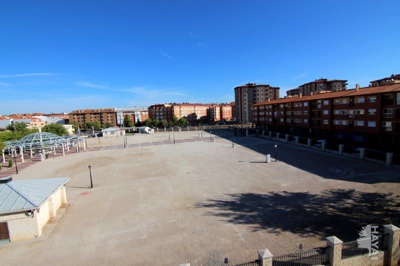 Piso en venta en Tarancón, Cuenca, Calle los Novios, 83.700 €, 3 habitaciones, 1 baño, 113 m2