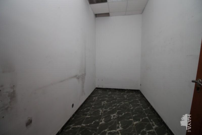 Piso en venta en Crist Rei, Inca, Baleares, Calle General Rodriguez Casademunt, 97.200 €, 2 habitaciones, 3 baños, 86 m2