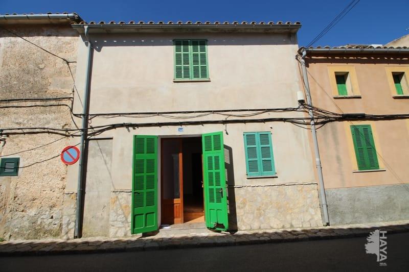 Piso en venta en Maria de la Salut, Baleares, Calle de Sa Raval, 122.331 €, 3 habitaciones, 2 baños, 139 m2