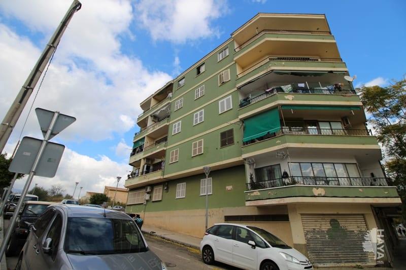 Piso en venta en Inca, Baleares, Avenida Av. Alcudia, 77.654 €, 3 habitaciones, 2 baños, 92 m2