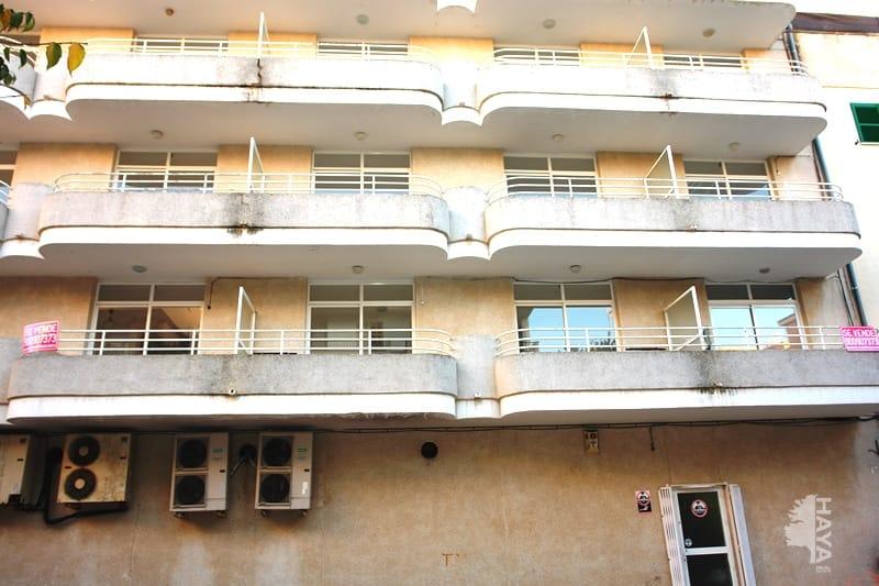 Piso en venta en Son Servera, Baleares, Calle Vinya del Mar, 63.708 €, 1 habitación, 2 baños, 39 m2