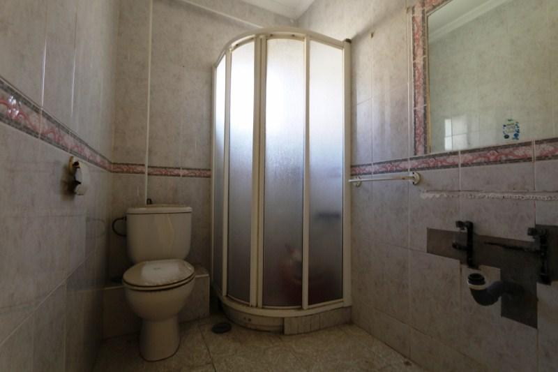 Piso en venta en Ayamonte, Huelva, Calle Lepe, 45.000 €, 3 habitaciones, 1 baño, 75 m2