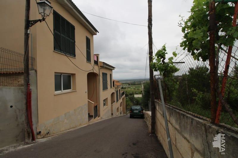 Piso en venta en Maria de la Salut, Maria de la Salut, Baleares, Calle D`en Ribes, 188.295 €, 1 baño, 137 m2