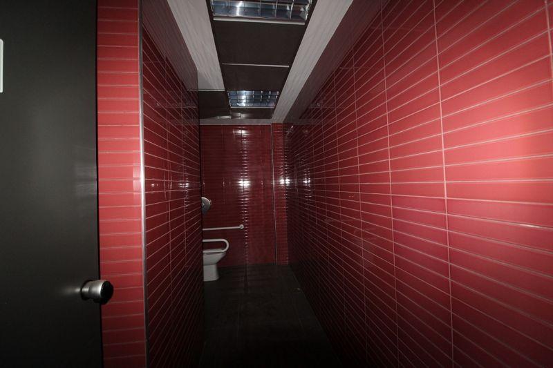 Piso en venta en Moncofa, Castellón, Calle Jardins, 105.000 €, 2 habitaciones, 1 baño, 112 m2