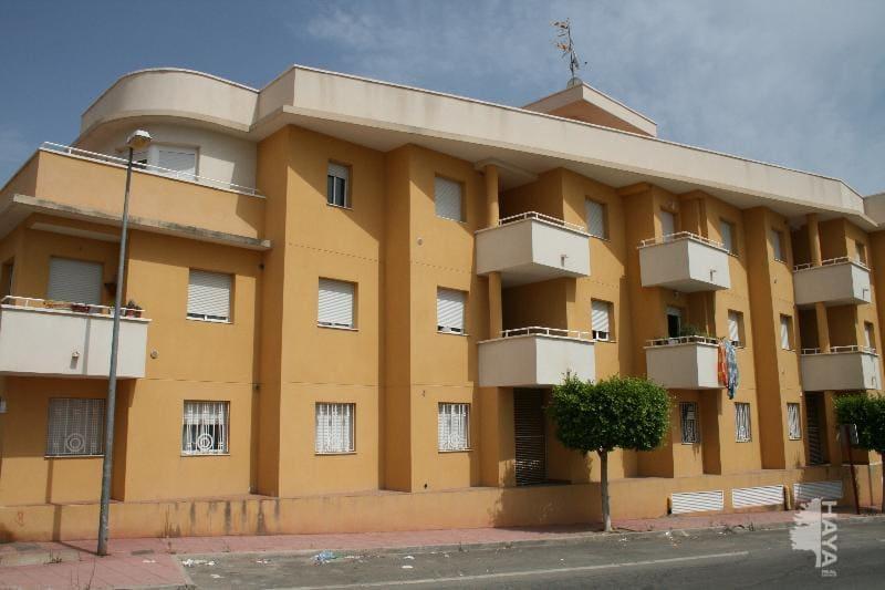 Piso en venta en Vera, Almería, Calle Celia Viñas, 31.500 €, 1 habitación, 1 baño, 88 m2