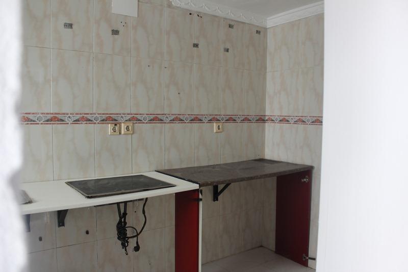 Casa en venta en Chiclana de la Frontera, Cádiz, Calle Calvario, 76.000 €, 3 habitaciones, 2 baños, 80 m2