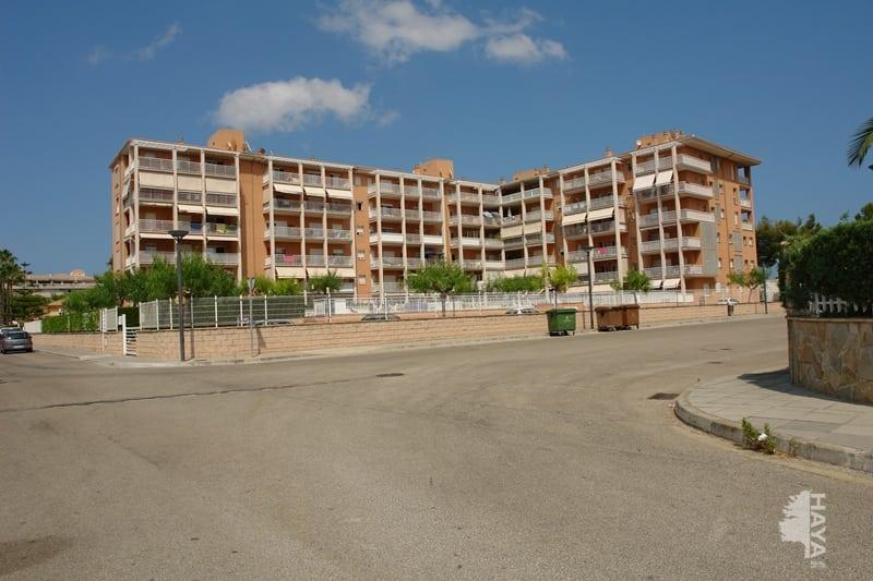Piso en venta en Port D`alcúdia, Alcúdia, Baleares, Calle Belgica, 83.552 €, 1 habitación, 1 baño, 72 m2