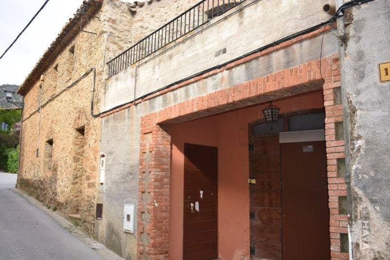 Piso en venta en Palau-saverdera, Palau-saverdera, Girona, Calle St Onofre, 259.300 €, 3 habitaciones, 2 baños, 214 m2