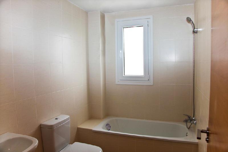 Piso en venta en Piso en Torreblanca, Castellón, 593.400 €, 1 baño, 67 m2