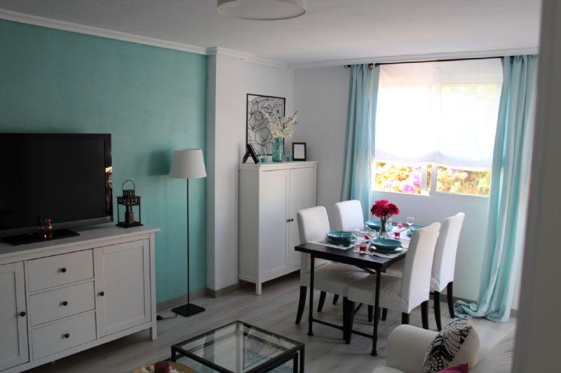 Piso en venta en Torrevieja, Alicante, Calle Paquita Villanueva, 115.000 €, 2 habitaciones, 1 baño, 65 m2