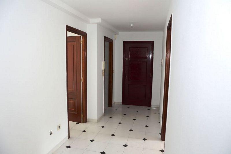 Piso en venta en Oroso, A Coruña, Calle Vía Sigueiro, 55.000 €, 3 habitaciones, 1 baño, 83,65 m2