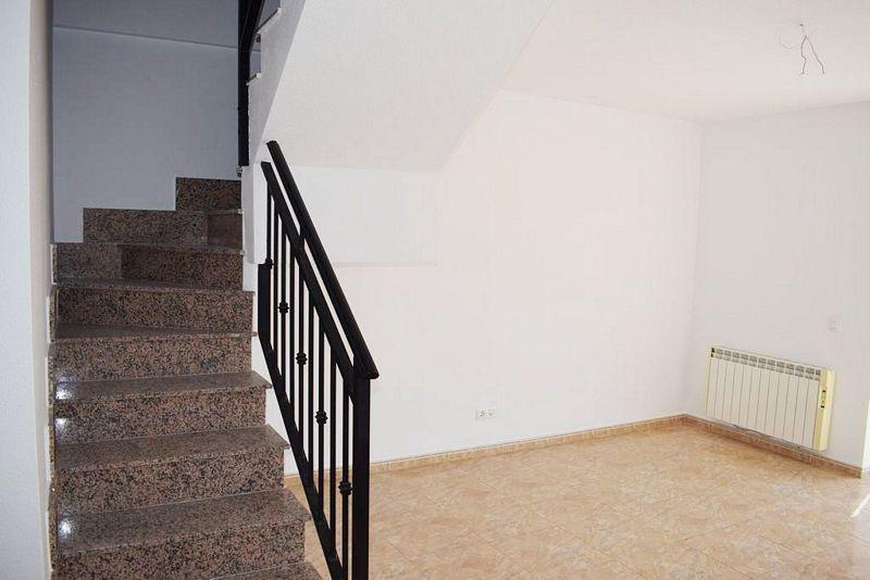 Piso en venta en Piso en Olula del Río, Almería, 18.500 €, 3 habitaciones, 63,5 m2