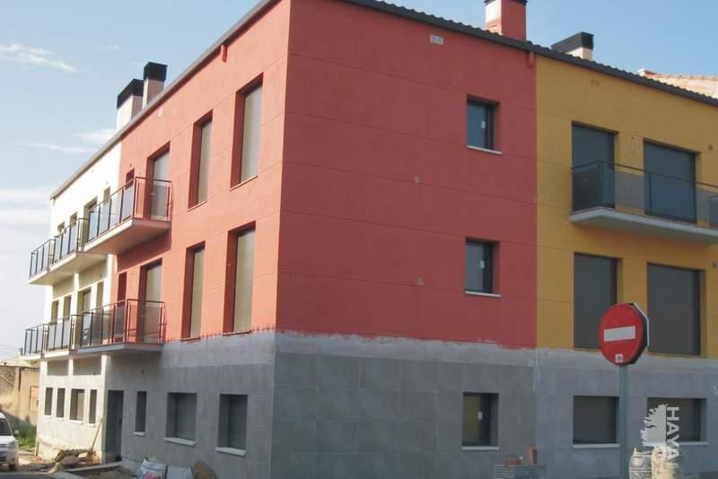 Piso en venta en Palafrugell, Girona, Calle Rafael Casanovas, 93.000 €, 1 habitación, 1 baño, 63 m2