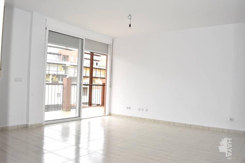 Piso en venta en San Miguel de Abona, Santa Cruz de Tenerife, Urbanización Amarilla Golf, 175.000 €, 2 habitaciones, 1 baño, 109 m2