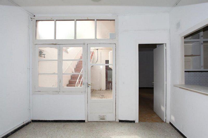 Piso en venta en Arenys de Munt, Arenys de Munt, Barcelona, Rambla San Martin, 99.900 €, 1 habitación, 1 baño, 90 m2