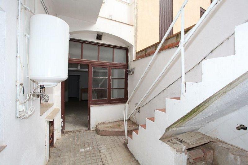 Piso en venta en Piso en Arenys de Munt, Barcelona, 99.900 €, 1 habitación, 1 baño, 90 m2