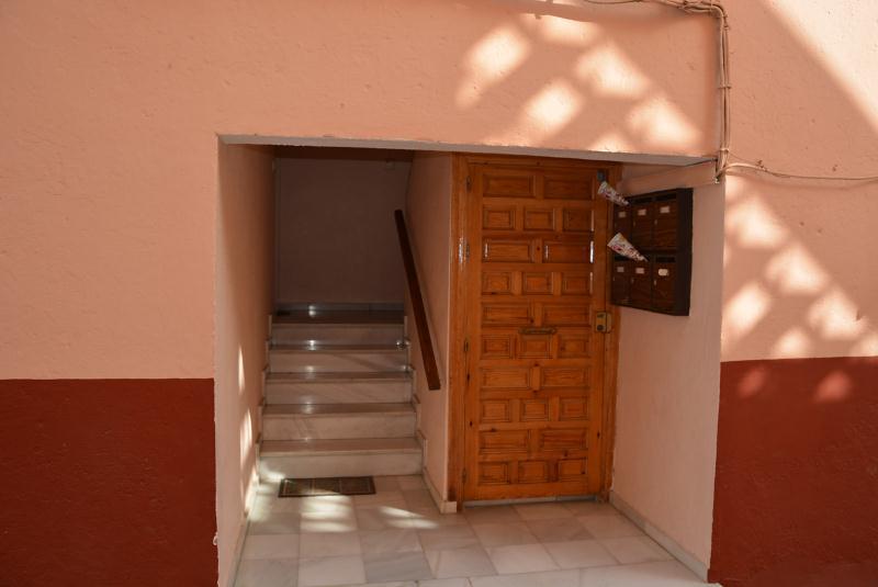 Piso en venta en Gádor, Almería, Calle Poñas, 42.000 €, 3 habitaciones, 1 baño, 71 m2