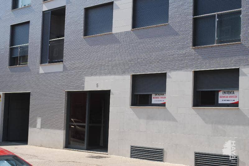 Piso en venta en Valladolid, Valladolid, Calle Ebro, 126.600 €, 3 habitaciones, 2 baños, 106 m2