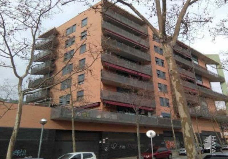 Local en venta en Morera, Badalona, Barcelona, Calle Moli de la Torre, 150.300 €, 202 m2