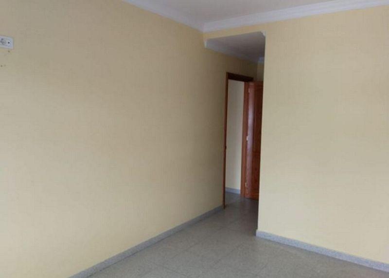 Piso en venta en La Lechucilla, Vega de San Mateo, Las Palmas, Calle Principal, 99.000 €, 2 habitaciones, 1 baño, 80,42 m2