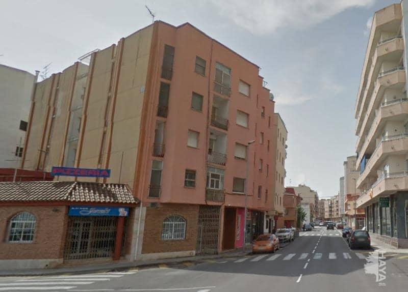 Piso en venta en Mas de Miralles, Amposta, Tarragona, Calle Barcelona, 21.000 €, 3 habitaciones, 1 baño, 76 m2