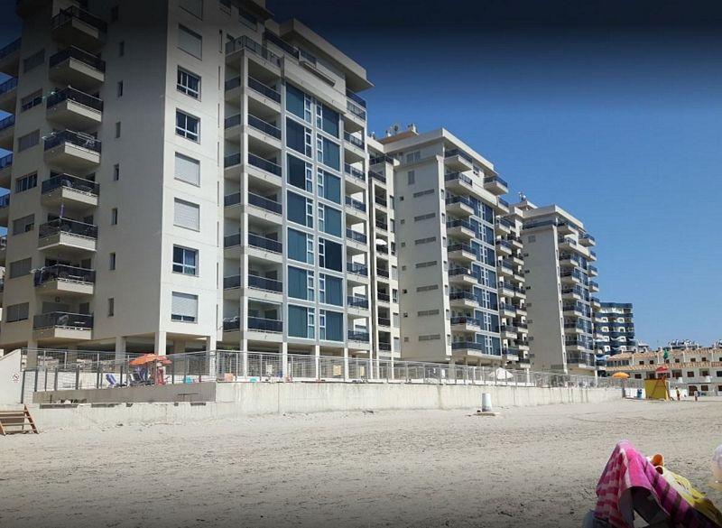 Piso en venta en Piso en San Javier, Murcia, 147.875 €, 2 habitaciones, 2 baños, 82,62 m2