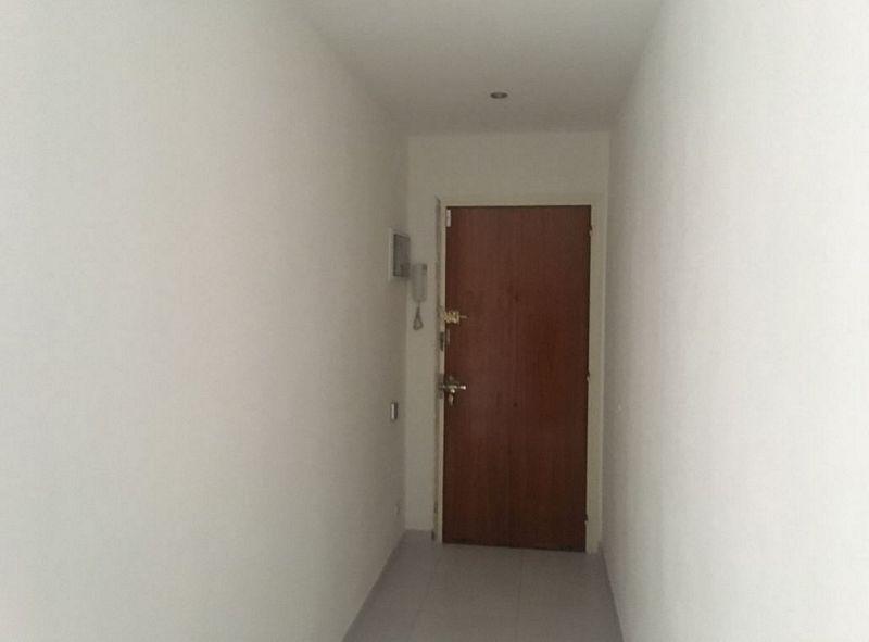 Casa en venta en Salt, Girona, Paseo Paises Catalanes, 88.900 €, 3 habitaciones, 1 baño, 88 m2